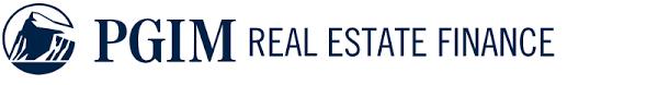 real estate finance overview pgim real estate finance