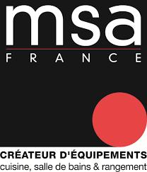msa cuisine msa maintenant disponible sur 2020 cloud 2020