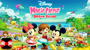 awesome build your dream home online free 2 disney dream island