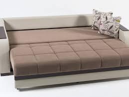 Modern Sleeper Sofa Sofa 3 Awesome Modern Sleeper Sofa Modern Grey Sleeper Sofa