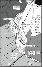Pavlof Volcano Map Earthjay Science Course Material And Educational Resources Page 6