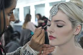 find makeup artists for makeup artists the school of professional makeup