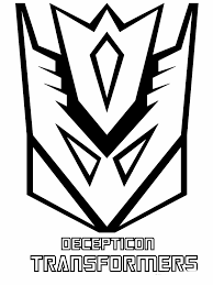 extraordinary transformers prime coloring pages follows affordable