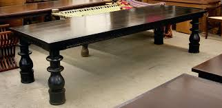 articles with refinishing dining table veneer tag terrific