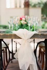 tulle table runner 9 trending table runners for weddings sweetheart table flow and