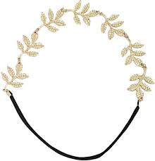 hair bands online 20 dresses princess leaf hairband hair band price in india