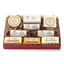 cheese and meat gift baskets meat gift baskets and cheese delivered toronto canada