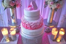 ballerina baby shower cake pretty pink ballerina baby shower baby shower ideas themes