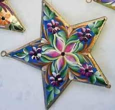 240 best painting ideas ornaments images on