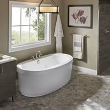 Stores That Sell Bathtubs Jacuzzi Bathtubs Showers Faucets U0026 Sinks At Lowe U0027s