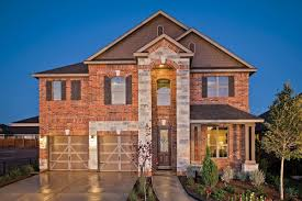 new homes for sale in georgetown tx creekside at georgetown