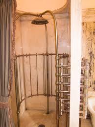 file antique shower casa loma jpg wikimedia commons