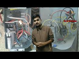 air conditioner basic wiring diagram ac wiring diagram basic