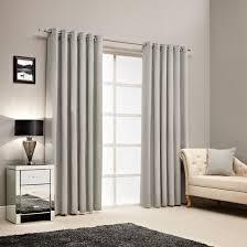 gardinen modern wohnzimmer moderne gardinen wohnzimmer deconavi info moderne gardinen für
