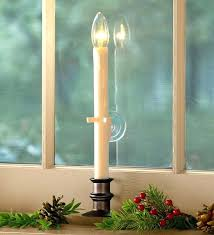 electric candle lights for windows primitive electric candles new colonial style punched tin revere