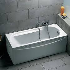 vasca da bagno in plastica vasche da bagno ideal standard le migliori idee di design per la