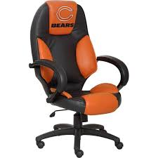 Pc Gaming Desk Chair by Ergonomic Pc Gaming Chair Furniture