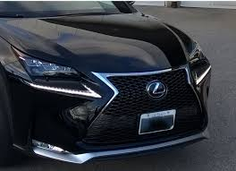 lexus gs 460 chip is paint film protection worth it for hood and bumper clublexus