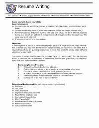 waiter resume sample waiter resume sample unique objective for waitress resume resume