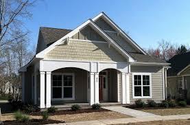 plan 15050nc cool cottage with bonus room bonus rooms open