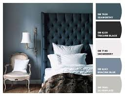 92 best sherwin williams images on pinterest wall colors