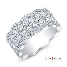 wedding bands in wedding bands rings jewelry