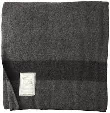Woolrich Down Comforter 2017 Top 10 Best Wool Blankets U2013 All Outdoors