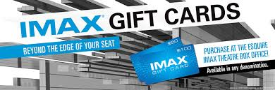theater gift cards theatre info imax