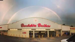Tobacco Barn Huntsville Tx Donation Brookshire Brothers