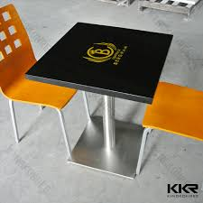 Marble Bistro Table And Chairs Marble Top Bistro Table Set Marble Top Bistro Table Set Suppliers