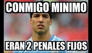 Costa Rica Meme - uruguay vs costa rica checa los memes que dejaron la goleada tica