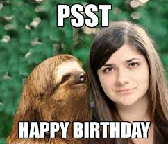 Meme Pics Funny - happy birthday funny meme images birthday hd images