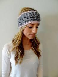 crochet ear warmer headband free crochet headband ear warmer crochet ear warmer headband