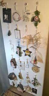 153 best christmas decoration and presents images on pinterest