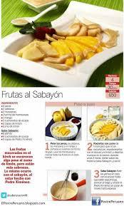 conforma cuisine 382 best recetas de grupos images on conch fritters