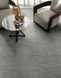 Silver Laminate Flooring Specialty Tile Products Mirage Usa Wooow Silver Ww04