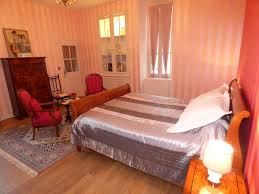 booking chambre d hote bed and breakfast chambre d hôtes bastide du cosset barcelonne du