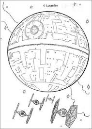 color pages star wars star wars coloring pages for kids google search sarah and