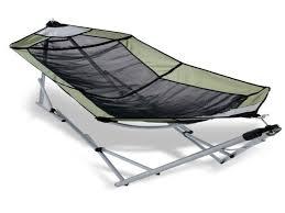 portable beach hammock u2013 hammock