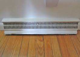 Cold Air Return Basement by Why Is It So Cold In Here Greenbuildingadvisor Com