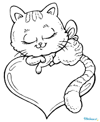 free bottle gourd coloring page for kids best coloring pages for