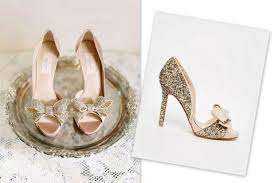 wedding shoes house of fraser 10 jaw dropping wedding shoes splurge v edition