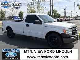 lexus truck pictures chattanooga used u0026 pre owned car dealership mtn view ford lincoln