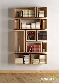 Bookshelves Nyc by 76 Best Bookshelves Images On Pinterest Bookcases Live And