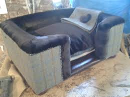 Leather Sofa And Dogs Sofa Sofas And Chairs Endearing Sofas And Chairs Uk