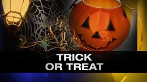 2014 trick or treat times for pittsburgh area wpxi