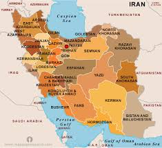 map iran free iran map map of iran free map of iran open source map