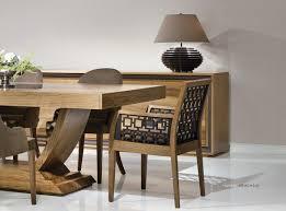 European Accent Furniture Shop Spacio Decor U0026 Accessories