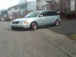 slammed audi wagon vwvortex com lets see some slammed wagon u0027s