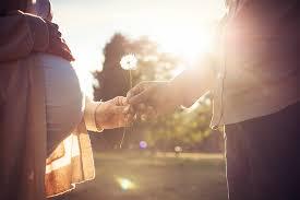 Maternity Photography Maternity Photography Photographer In Portland Oregon